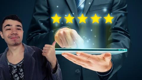 Crie um programa de fidelização (Marketing de fidelização)
