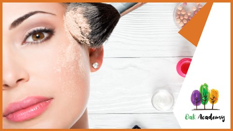 Fundamentals of Face Massage | Makeup Artistry For Everyone