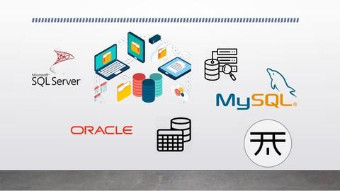 Comienza a conocer sobre Bases de Datos y SQL! INTENSIVO
