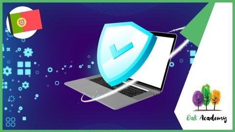 Engenharia Social Completa, Phishing, OSINT & Malware