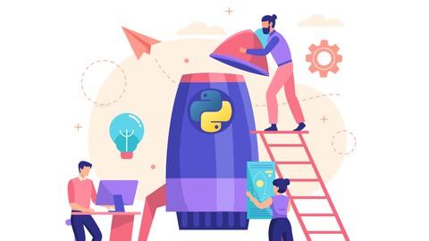 Python ile Programlamaya Giriş