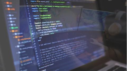 Crea tus juegos de computadora con Python