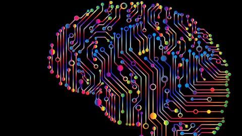 Convolutional Neural Networks - Hinter den Kulissen