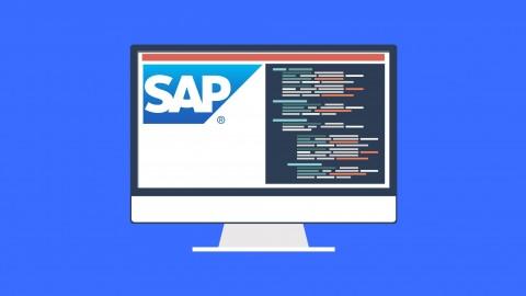 SAP ABAP Object Oriented Programming (OOP)