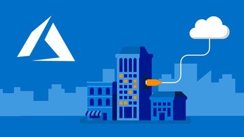 AZ-600 Microsoft Azure Stack Hub Operator Associate