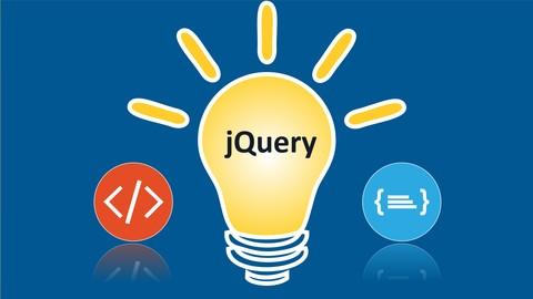 Advanced jQuery Tips & Tricks for Developers & Designers