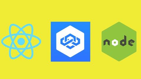 Build fullstack app with Node.Js, Loopback4, React and Hooks