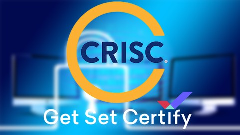 ISACA CRISC Practice Tests