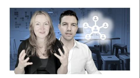 Digitale Zusammenarbeit 2021 - Überblick & 15 Tools