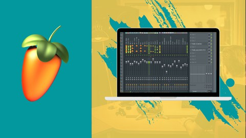 Learn how to mix vocals in FL Studio like a pro