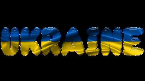 Learn the 218 Most Useful Ukrainian phrases