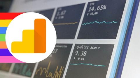 Marketing Analytics Made Simple With Google Analytics