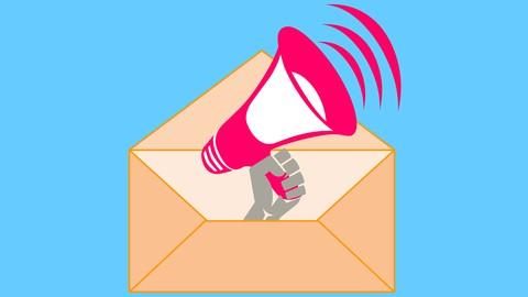 (MS-203) Microsoft 365 Messaging : Practice Exam Updated