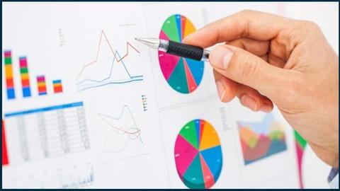 Planeación Estratégica Empresarial (Guía 100% Práctica)