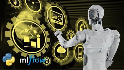 MLOps: Implantação e Operação de Modelos de Machine Learning