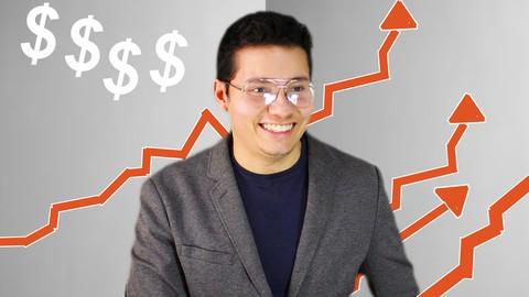 Como se Aposentar com Ações | Básico (Módulo 1) Investimento