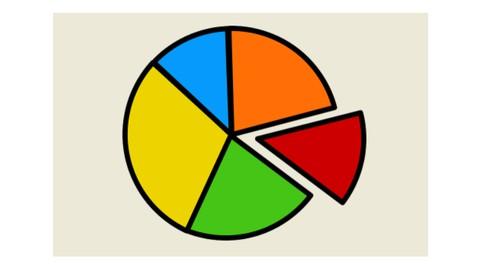 Quant analysis on Portfolio Optimization