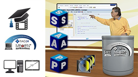 SAP ECC 60: Basiswissen zur Einführung von Usern in das SAP