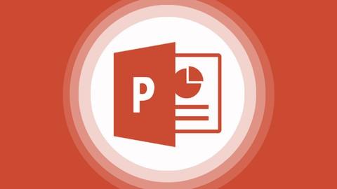 PowerPoint Microsoft Office 365 für MS-Office Einsteiger