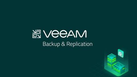 13º Zabbix Construindo templates personalizados Veeam Backup