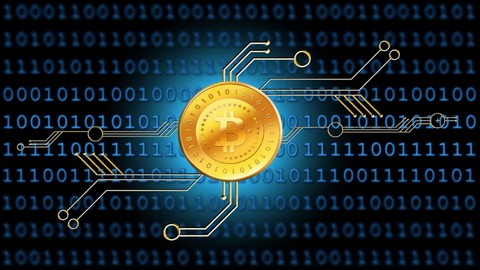 Cryptocurrency & Bitcoin: Trading With Technical Analysis