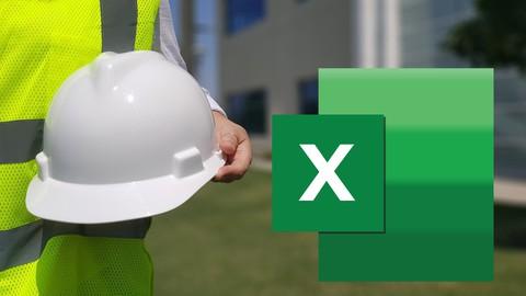 Excel 2016 - Planilhas com Aplicações
