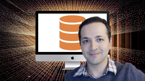 Teradata SQL for Data Science and Data Analytics 2021