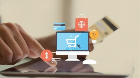 The Amazon Sales Formula ~ Build A Private Label Business