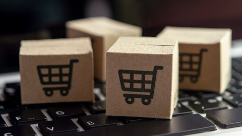 Procurement and Purchasing Management Online Training Course