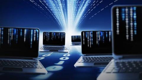 Advanced Design VMware NSX-T Data Center