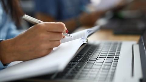Ultimate Web Copywriting Course: Be a Web Copywriting Pro