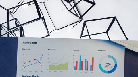 Modelagem para DW e Power BI - tornando dados impactantes