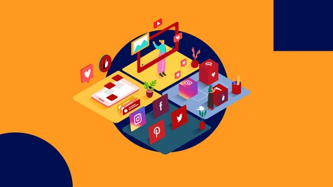 Digital Marketing for Startups⎢ Certificate Course 2021