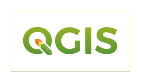 Teori ve Uygulamada CBS (QGIS/3.10 LTR) Temel Düzey Eğitimi