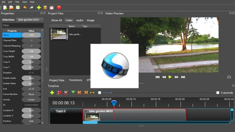 Video Editing for Beginners in Hindi
