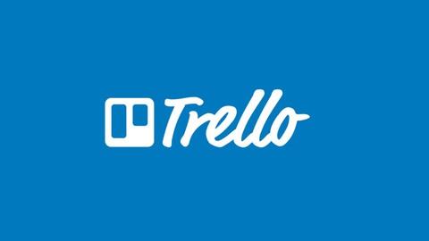 Trello - (Eleve)² sua produtividade pessoal e empresarial