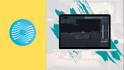 Learn Mastering with Izotope ozone 9