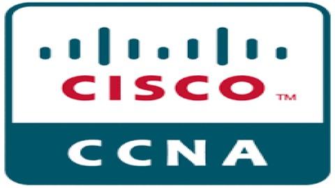 CCNA (200-301)   Cisco تؤهلك للحصول على شهادة من