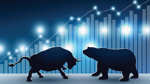 How To Detect A Stock Market Correction Or Crash