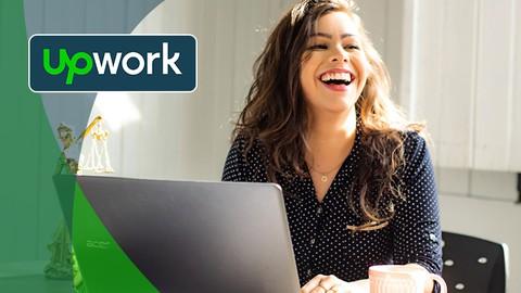 Upwork Proposal Writing Hacks (3-Steps Rule+14 Case Studies)