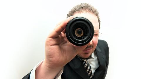 Semantic Image Search using CLIP
