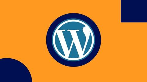 Install Wordpress Clear & Short: Cpanel & Plugins⎢Certified