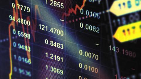 entra nel mondo del trading-investi con efficacia e abilità