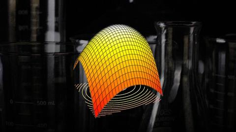 Design of Experiments for Optimisation