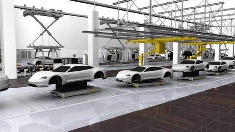 SAP VMS- Vehicle Management System