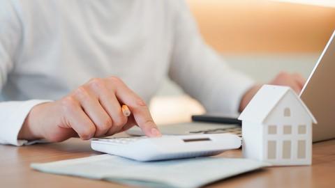 Property Management UK: Complete Property Management Course