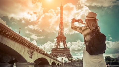 The Ultimate Budget-Friendly Europe Travel Guide