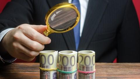 AML Compliance: Anti Money Laundering (AML) Online Course
