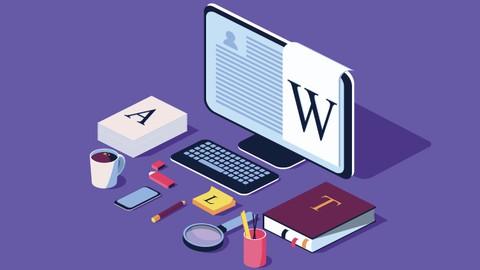 【超スピード習得】Webライター業務効率化ショートカットキー・アプリ・ソフト・Webツール完全マスターコース