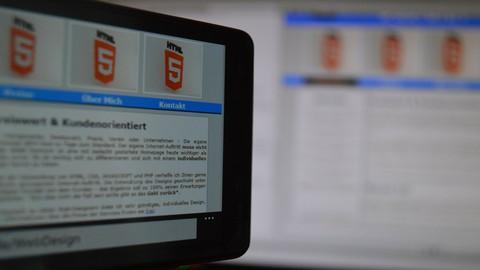 Learn Basics of HTML